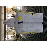 Bulk Bags, Jumbo Bags, FIBC bags, Container flexitank; Wanhefeng Package