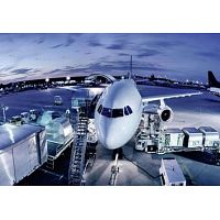 What Role Does Aviation Infrastructure Management Play in the Aviation Industry?