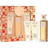 Perfumería Elizabeth Arden