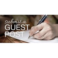 Free Guest Posting Websites to Write Articles/Blog