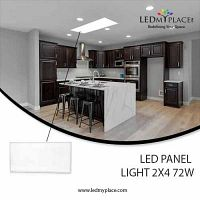 Order Now LED Light Panels At Low Price