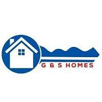 G & S Enterprises