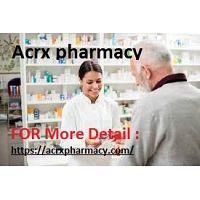 Wellness Pharmacy for My wellcare health -Acrx Pharmacy