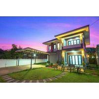 Best Exterior Design Service in Noida And Delhi NCR, 9811413618
