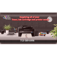 Buy Epson Toner Online Store in Houston