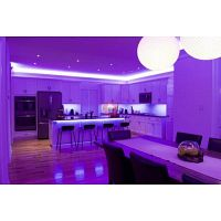 Get Best Suitable Light For Your Exterior or Interior Designs, 9811413618
