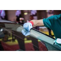 Are you looking for auto glass repair in west palm beach Florida?