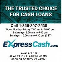 Milwaukee Bad Credit Payday Loans Call 1-855-838-9552