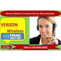 Best customer support phone number for verizon wireless