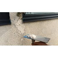 Contact The Best Service Providers For Stucco Repair in Tucson