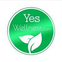 Shop Online for Canada Supplements and Vitamins at Great Prices