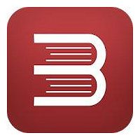 Ebook Publishing Services, Best Ebook Publishers, Publish Your Own Ebook