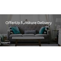 Furniture Delivery Service Chicago