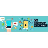 Top iOS App Development Company - AppClues Infotech