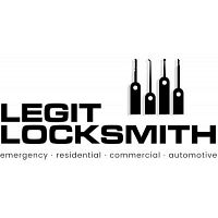 Legit Locksmith