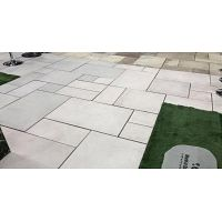 Buy Porcelain Pavers For Your Backyard at Low price