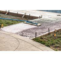 Quality Concrete Resurfacing  - Savannah Concrete Contractors