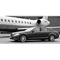 Top Limousine  Service in Charlotte
