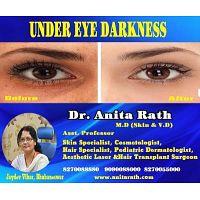 Cosmetic Clinic in Bhubaneswar | Top hair clinic in Bhubaneswar, Orissa
