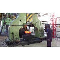 used forging machines in delhi | Ashwani Kumar & Co. Pvt. Ltd.