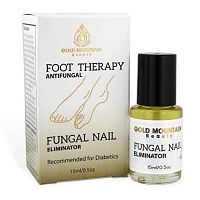 Fungal Nail Eliminator For Nail Infection at Gold Mountain Beauty