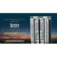 M3M Sky City Sector 65 Gurgaon