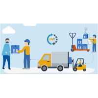 Pick, Pack, Ship – Streamlining Order Fulfillment the Smarter Way