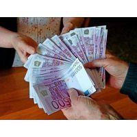 Finanzas crédito en 24 horas  +1 407- 675- 6605