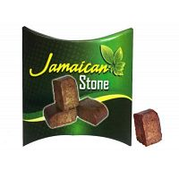 Buy Jamaican Stone USA