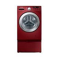 Reparacion de secadoras de ropa a domicilio