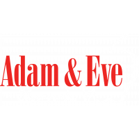 Adam & Eve Stores Franchise