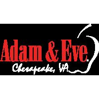 Adam & Eve Stores Chesapeake