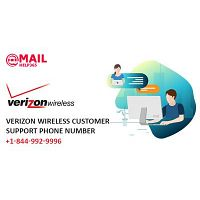 Verizon fios wireless customer support phone number