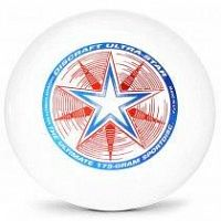 Purchase Affordable Discs at the Best Frisbee Golf Store