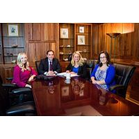 Criminal Lawyers Raleigh NC  The Law Offices of Wiley Nickel 919-585-1486