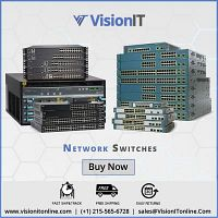 Networking Switches | Buy Networking Switches | Networking Switches Online in USA