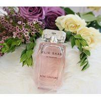 Perfume Elie Saab al mayoreo