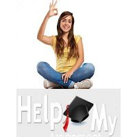 Need Sociology Assignment Help? Look No More!