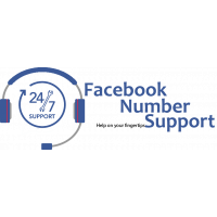 Get 24/7 Facebook Phone Number for customer support