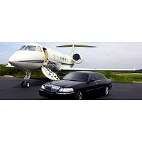 Travel In Royal Style with Detroit Airport Shuttle Service