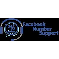 Get Facebook Support Number Anytime