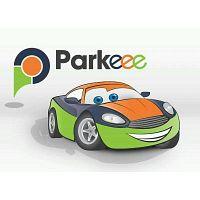 car details app