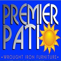 Patio furniture Scottsdale Az - The Best in Town
