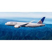 Fly high with best of services, book your tickets with United Airlines Customer Service