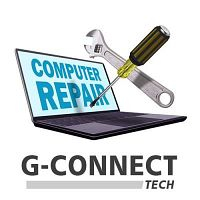 Computer Repair Services Albuquerque