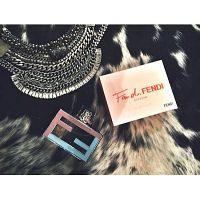 Perfumes en venta FENDI