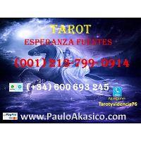 Llama Ahora mismo y Aprovecha la oferta del Tarot