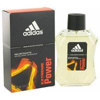 Perfume Adidas en venta