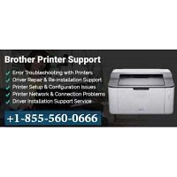 How to install Brother Printer Driver on Mac