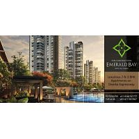 Ready to move flats in Sector 104 Gurgaon
